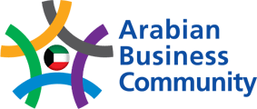 ABC Kuwait Business Directory